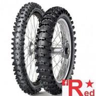 Anvelopa/cauciuc moto fata Dunlop Geomax_MX11 80/100-21 F TT 51M TT