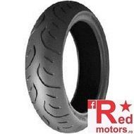 Anvelopa moto spate Bridgestone T30 RF (73W) TL Rear 180/55R17 W
