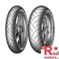 Anvelopa moto spate Dunlop Roadsmart II 180/55ZR17 R TL 73W TL