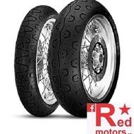 Anvelopa moto spate Pirelli PHANTOM SPORTSCOMP (73W) TL Rear 180/55R17 W