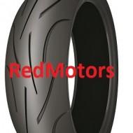 Anvelopa spate Michelin Pilot Power 2CT Rear 190/55-17 75W