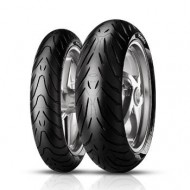 ANVELOPE PIRELLI - SET ANGEL ST: 120/70-17 (58W) + 190/50-17 (73W) (PI1868400 + PI1868700)