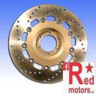 Disc frana fata stanga EBC MD2023LSYamaha SR 500 SP brake disc 1986-1991,SR 500 G cast wheel 1979-1983,SR 500 SP spoked wheel 1978-1986, XJ 750 Seca 1982-1984