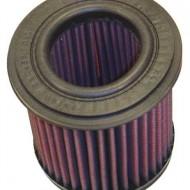 FILTRU AER SPORT K&N YA-7585 - YAM FZ700/750/FZR750 85-88, TDM850 92-02