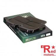 Filtru de aer Hiflo HFA2607 pentru KAWASAKI ER-6f 2009-2012, ER-6n 2009-2012
