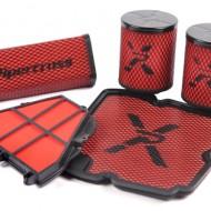 Filtru de aer sport Pipercross MPX177 pentru SUZUKI GSX-R 600, GSX-R 750