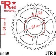 Foaie/pinion spate JTR814.43 530 cu 43 de dinti pentru Suzuki GS 400, GS 450