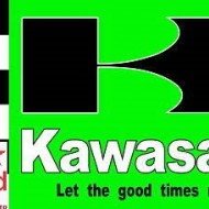 Intinzator lant distributie OEM original Kawasaki KLX125 2013, 2015, 2016, Kawasaki D-TRACKER 125 2010-2013