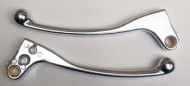 MANETA AMBREIAJ - HONDA CBR900RR 1993-2001