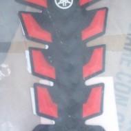Tank pad/protectie rezervor Yamaha