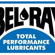 Ulei de motor Bel-Ray EXS Full Synthetic Ester 4T Engine Oil 5W-40
