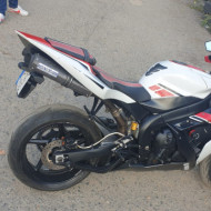 Yamaha YZF-R1 2004 - DE INCHIRIAT - MOTO FOR RENT