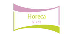 HorecaVision