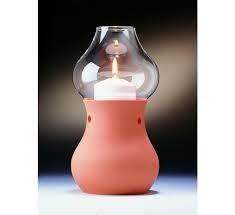 Lampa tip lumanare - A1