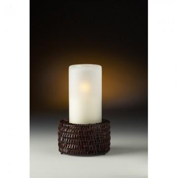 Lampa tip lumanare - N2