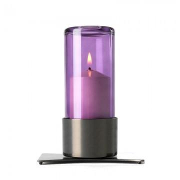 Lampa tip lumanare - P1