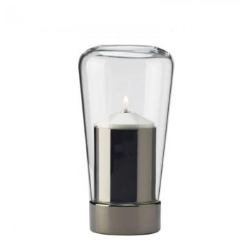 Lampa tip lumanare - J1a
