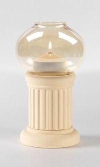 Lampa tip lumanare - A5