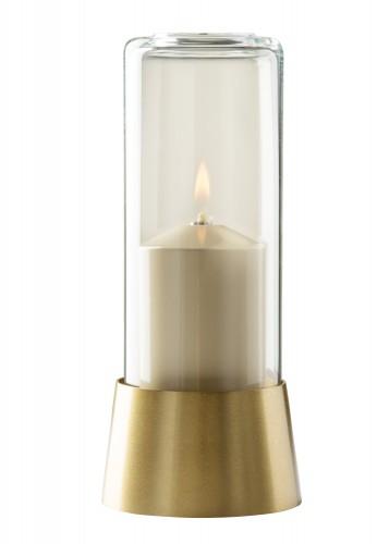 Lampa tip lumanare - C1