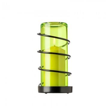 Lampa tip lumanare - L2