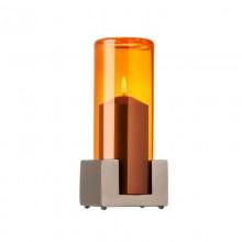 Lampa tip lumanare - S1