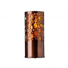 Lampa tip lumanare - S3b