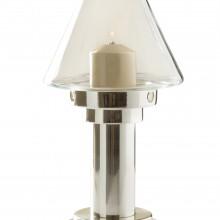 Lampa tip lumanare - D1