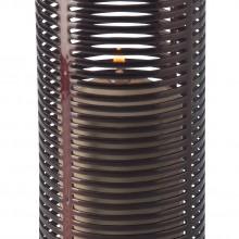 Lampa tip lumanare - U1 fara sticla