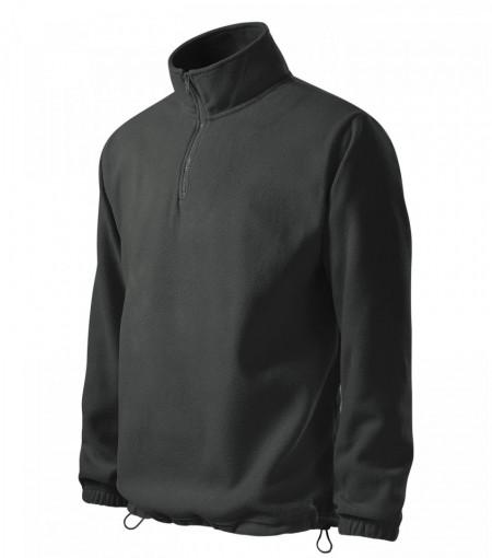 Bluza Polar Barbati Malfini HORIZONT 520 Gri Ardzie