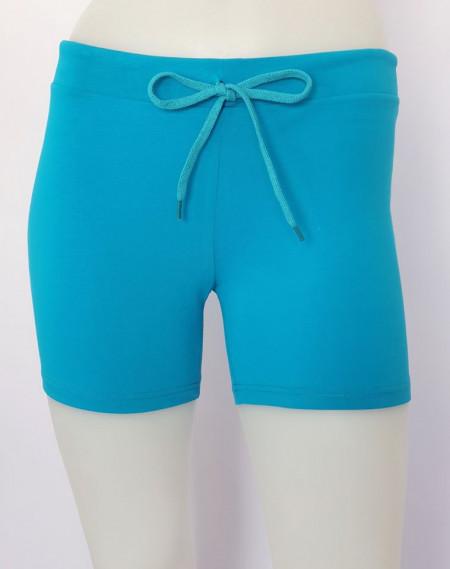 Pantalon Dama scurt Slim. 2016
