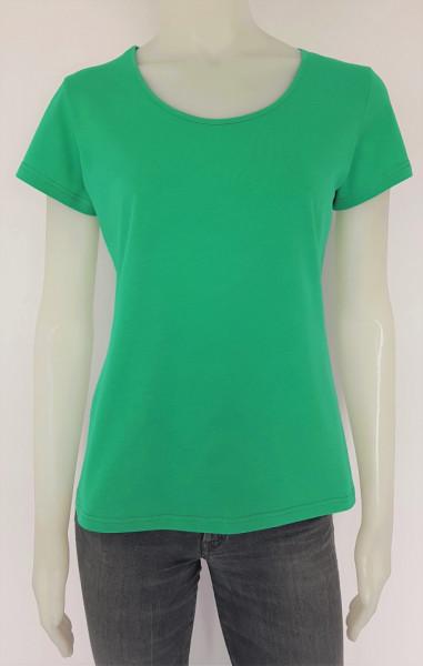 Tricou Dama CLASIC 2500.Verde