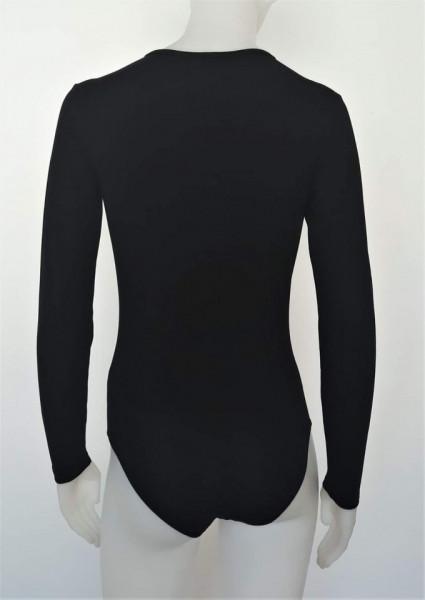 Body damă Knox Clasic 2011.negru