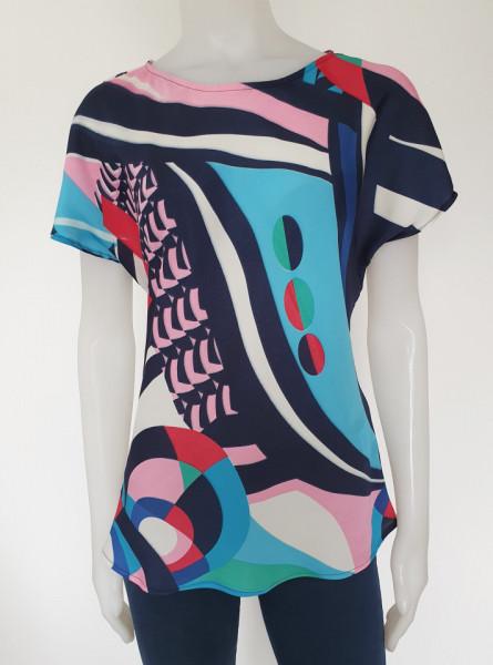 Bluza Dama V.2502.2