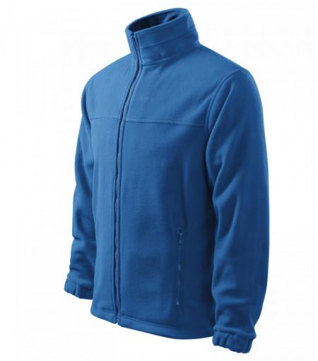 Jacheta Polar Barbati Malfini JACKET 501 Albastru Azure