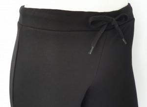 Pantalon Dama Clasic 2030.negru