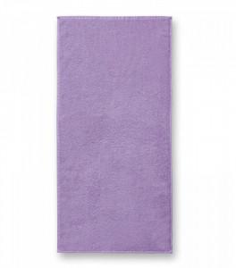 Prosop mic unisex Malfini TERRY BATH TOWEL908 50*100