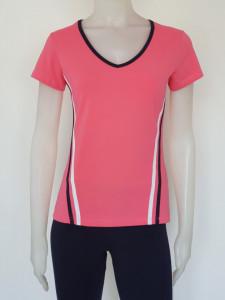 Tricou Dama Sport 2916.roz