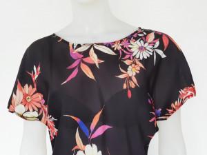 Bluza Dama V.2502.1
