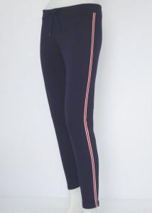 Pantalon Dama SLIM 2189.Bleumarin