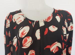 Bluza Dama V.2004.4