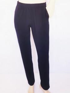 P.4011.Bleumarin Pantalon Trening Bărbați CLASIC Gros