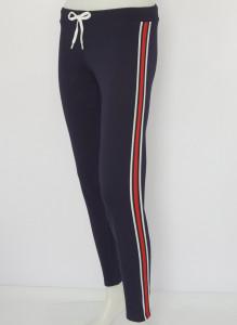Pantalon Dama Conic 2175.Bleumarin
