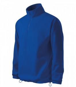Bluza Polar Barbati Malfini HORIZONT 520 Albastru Royal