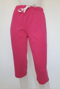 Pijama Damă 2164.magenta