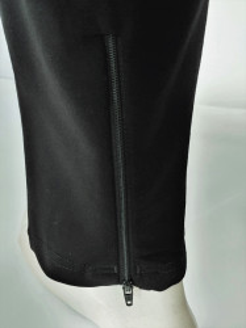 Pantalon Barbati MODERN 4006.negru