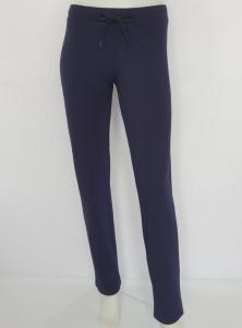Pantalon Dama Clasic 2030.Bleumarin