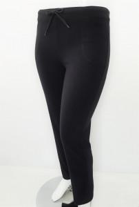 Pantalon Dama Talia 2, 2006.Negru