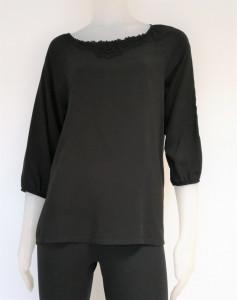 Bluza Dama V.2016.negru