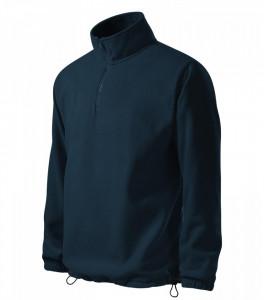Bluza Polar Barbati Malfini HORIZONT 520 Bleumarin