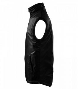 Vesta Barbati Malfini Body Warmer 509 Negru